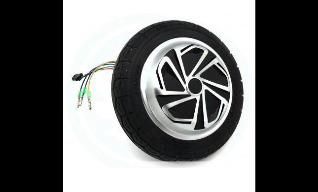 Ruota con Motore integrato per Hoverboard 8.0 pollici potenza 250W