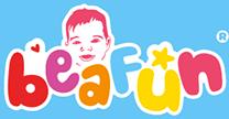 Beafun - Negozio di giocattoli per bambini